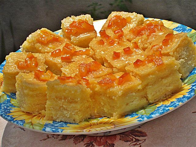 anis-foietaj-cu-portocale