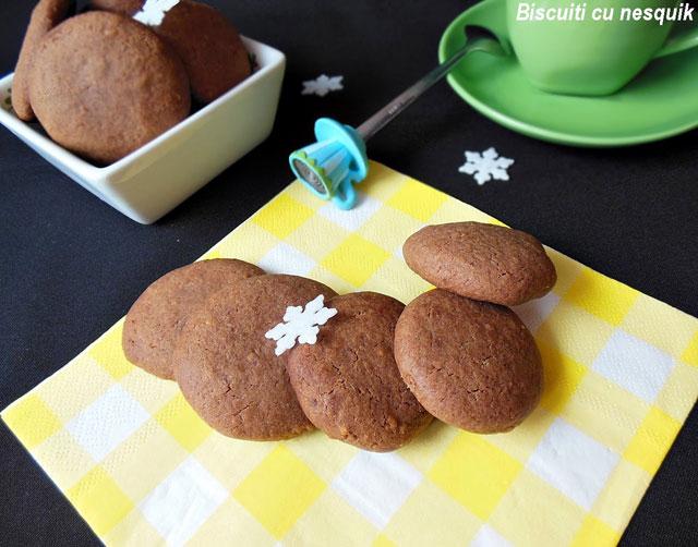 biscuiti-roxi