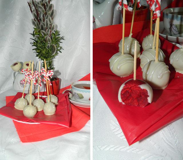 cake-pops-anamaria