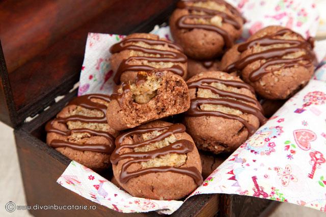 fursecuri-cu-nuca-si-cacao-0-0