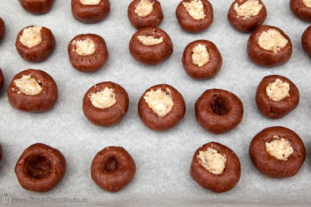 fursecuri-cu-nuca-si-cacao-3
