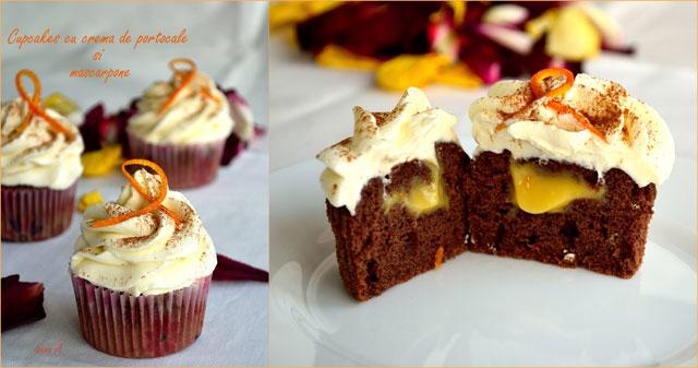 ioana-alex-cupcakes