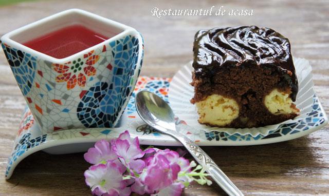 negresa-cu-cheesecake-dorina