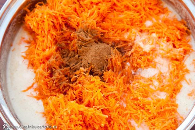 prajitura-cu-morcovi-si-nuci-de-post-3