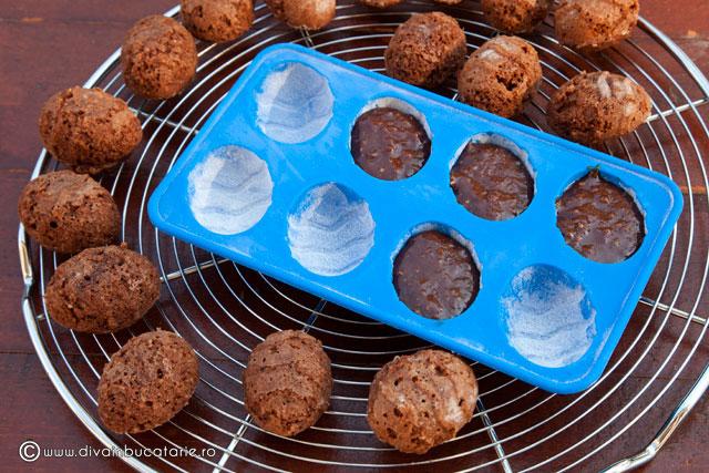 prajiturele-oua-de-ciocolata-3