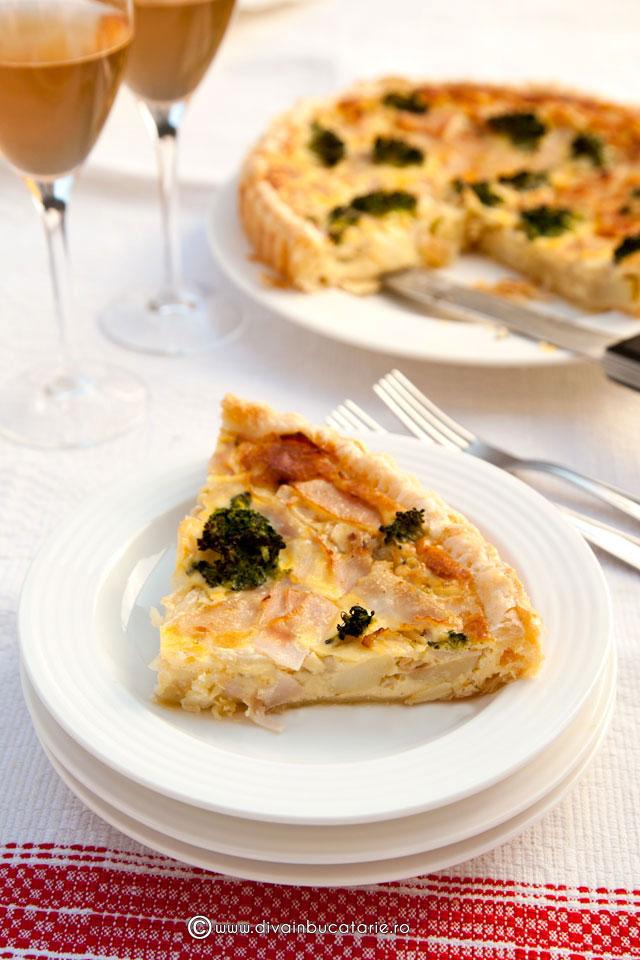 quiche-cu-cartofi-jambon-si-broccoli-0-0
