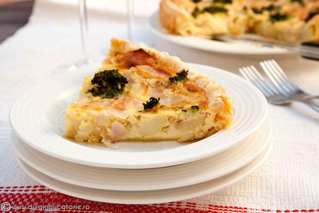 quiche-cu-cartofi-jambon-si-broccoli-0-1