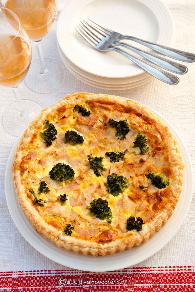 quiche-cu-cartofi-jambon-si-broccoli-0