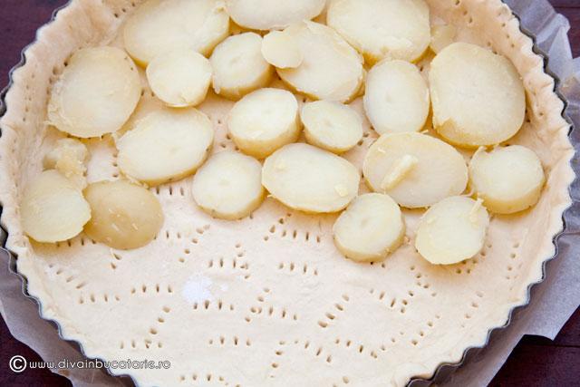 quiche-cu-cartofi-jambon-si-broccoli-1