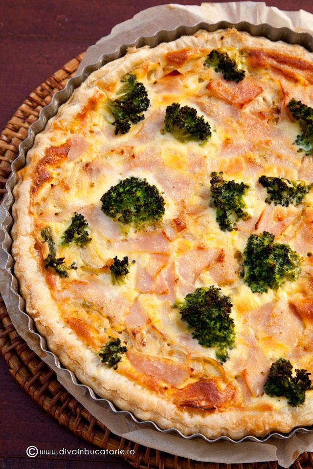 quiche-cu-cartofi-jambon-si-broccoli-4