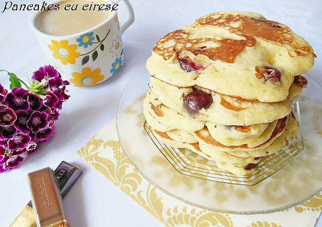 roxi-pancakes
