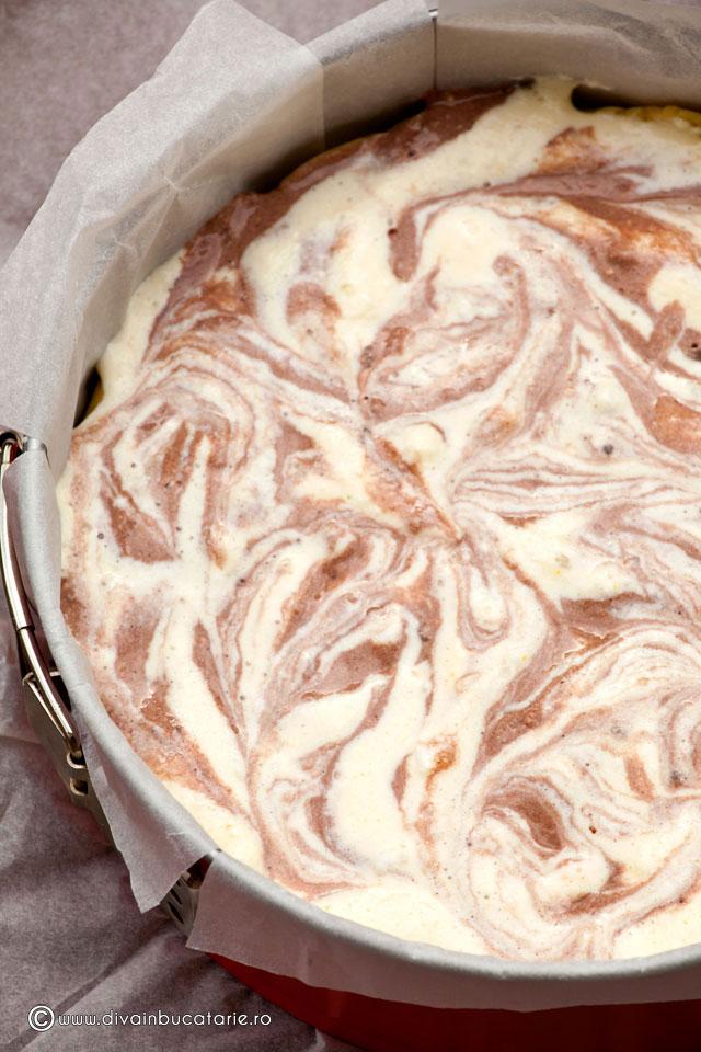tarta-marmorata-cu-branza-6