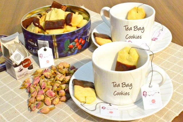 tea-bag-cookies-anca