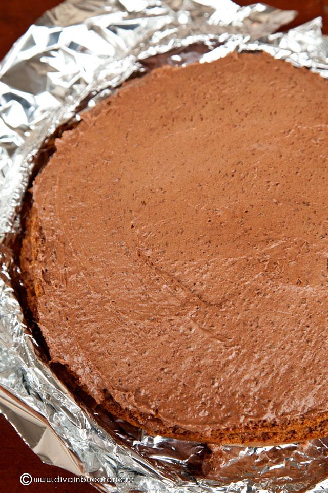 tort-cu-crema-de-cacao-si-krantz-7
