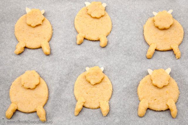 biscuiti-miel-2