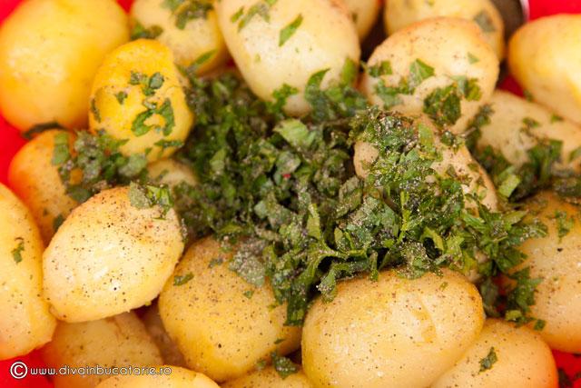 cartofi-noi-cu-verdeturi-2