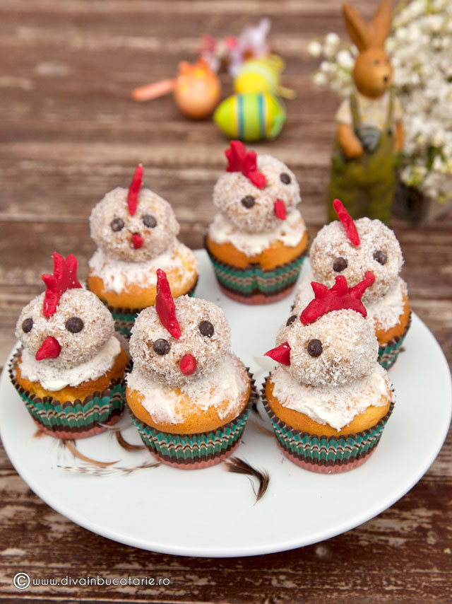 cupcakes-puisori-0
