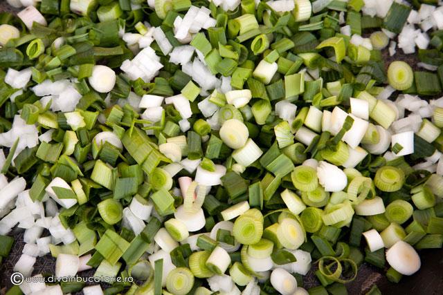 drob-de-ciuperci-cu-oua-de-prepelita-2