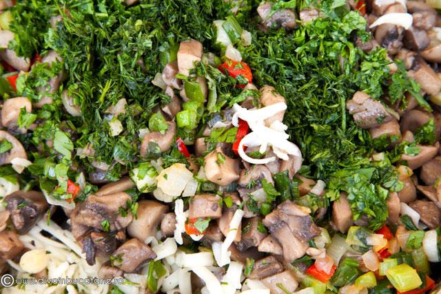 drob-de-ciuperci-cu-oua-de-prepelita-4