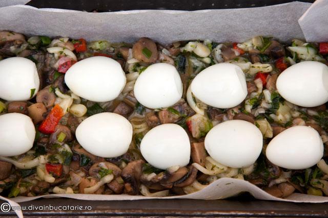 drob-de-ciuperci-cu-oua-de-prepelita-6