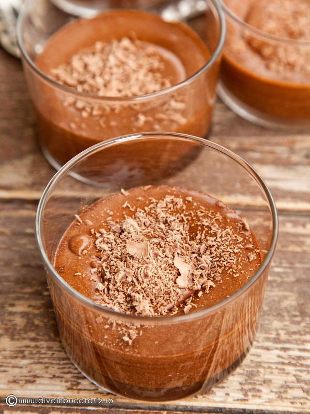 mousse-au-chocolate-0