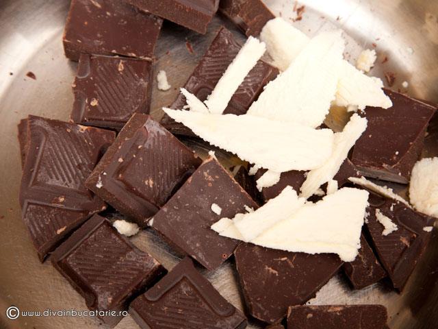 mousse-au-chocolate-1
