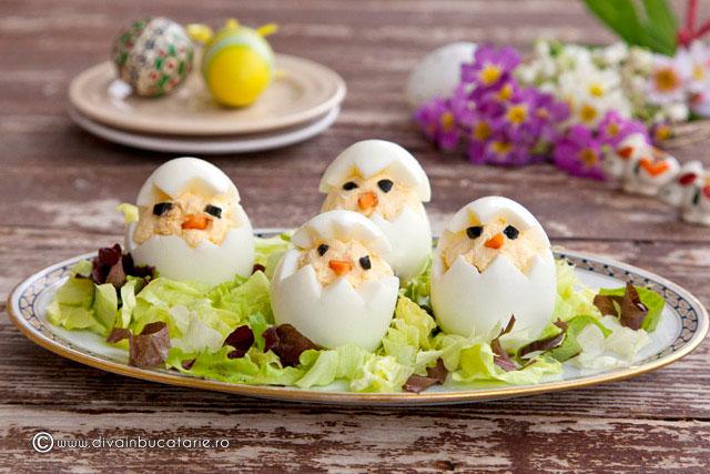 puisori-din-oua-umplute