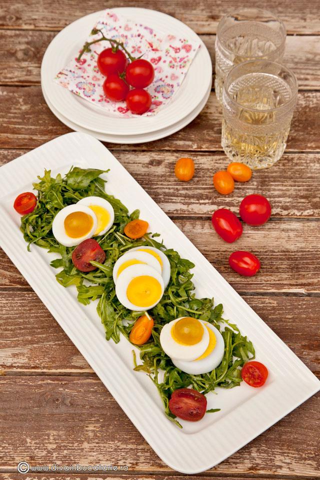 salata-de-oua-0