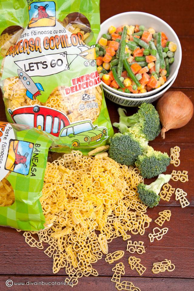salata-din-paste-baneasa-copiilor-cu-legume-1
