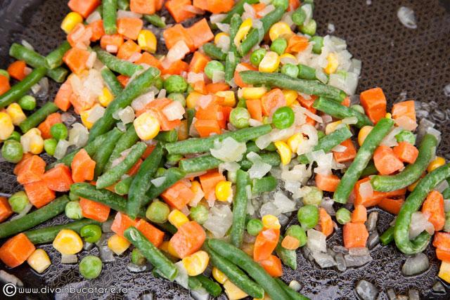 salata-din-paste-baneasa-copiilor-cu-legume-2