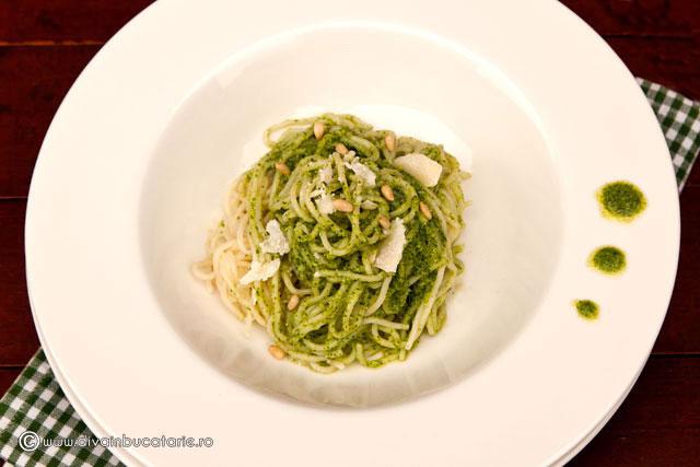 spaghetti-baneasa-cu-pesto-de-leurda-0