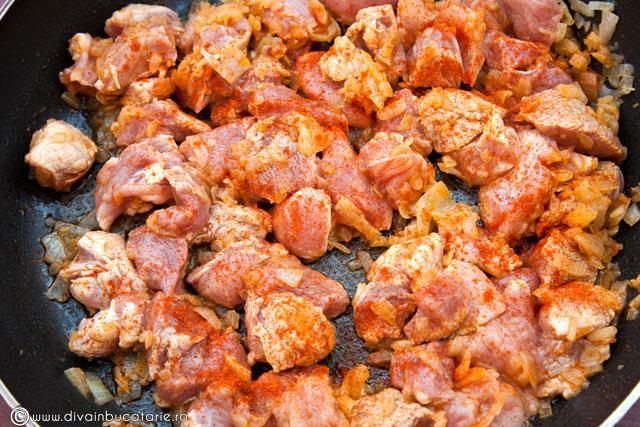 ciorba-ungureasca-de-porc-1