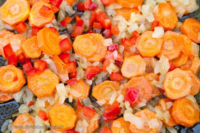 mazare-noua-cu-morcovi-si-marar-la-multicooker-2