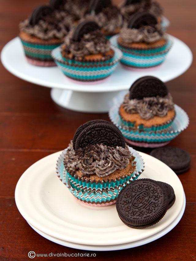 oreo-cupcakes-a