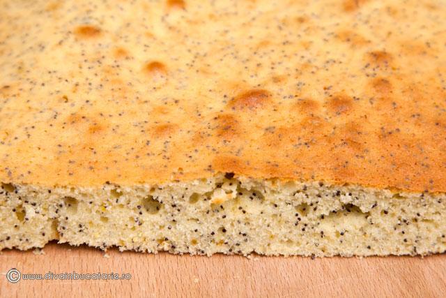 prajitura-cu-lamaie-si-mac-4