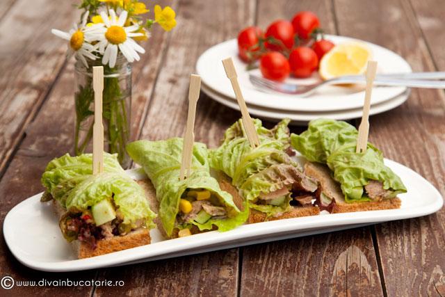 rulori-de-salata-cu-ton-si-legume