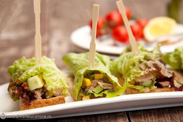 rulori-salata-ton-bonduelle