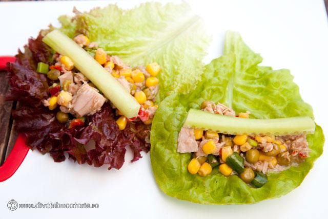 rulouri-de-salata-cu-ton-2