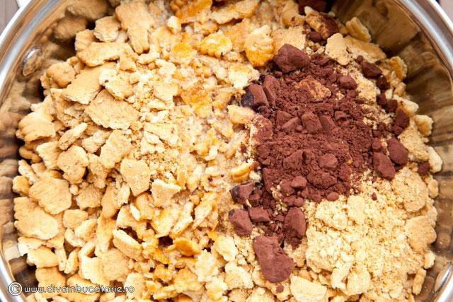 salam-dietetic-de-biscuiti-cu-banane-1