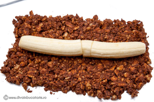 salam-dietetic-de-biscuiti-cu-banane-2