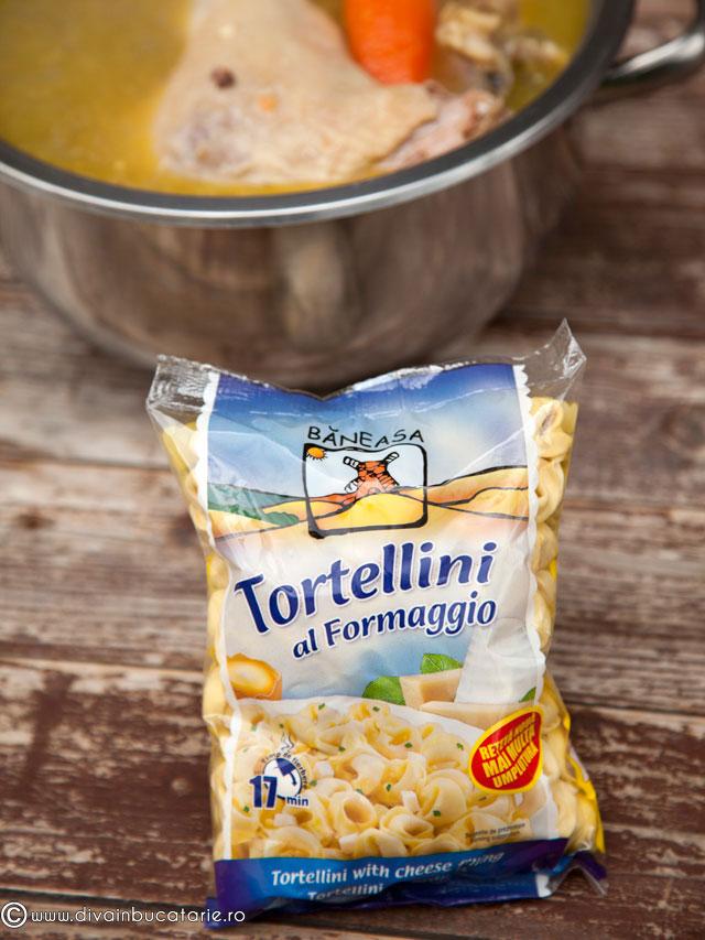 supa-de-pui-cu-legume-si-tortellini-2-b