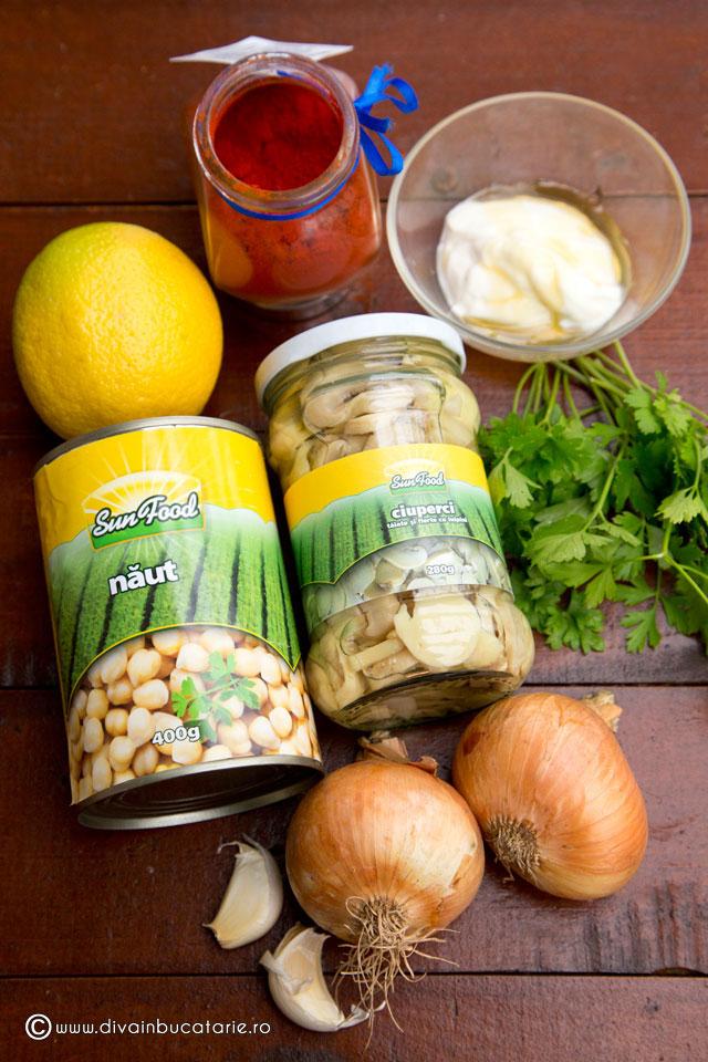 pasta-de-naut-cu-ciuperci-1