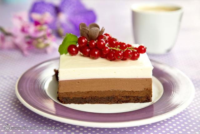 tort-cu-3-straturi-de-ciocolata