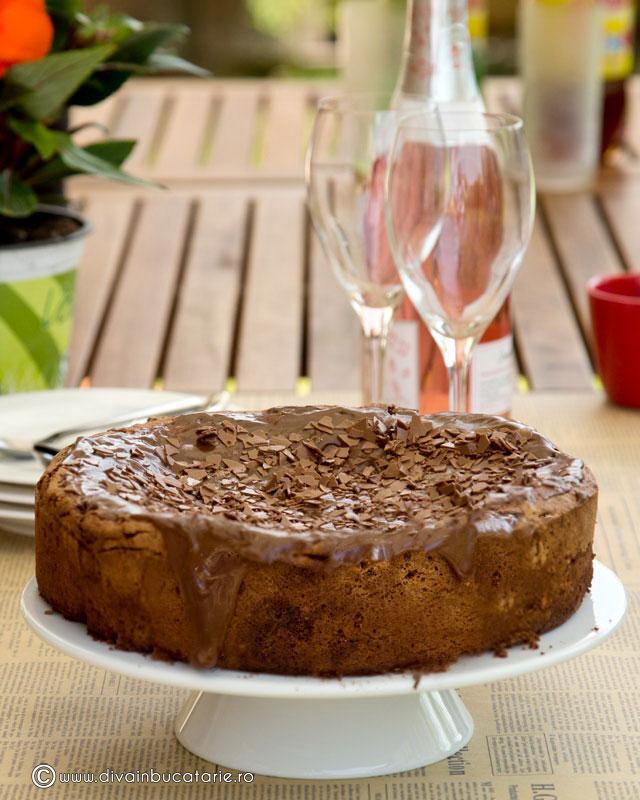 tort-de-ciocolata-fara-faina-0