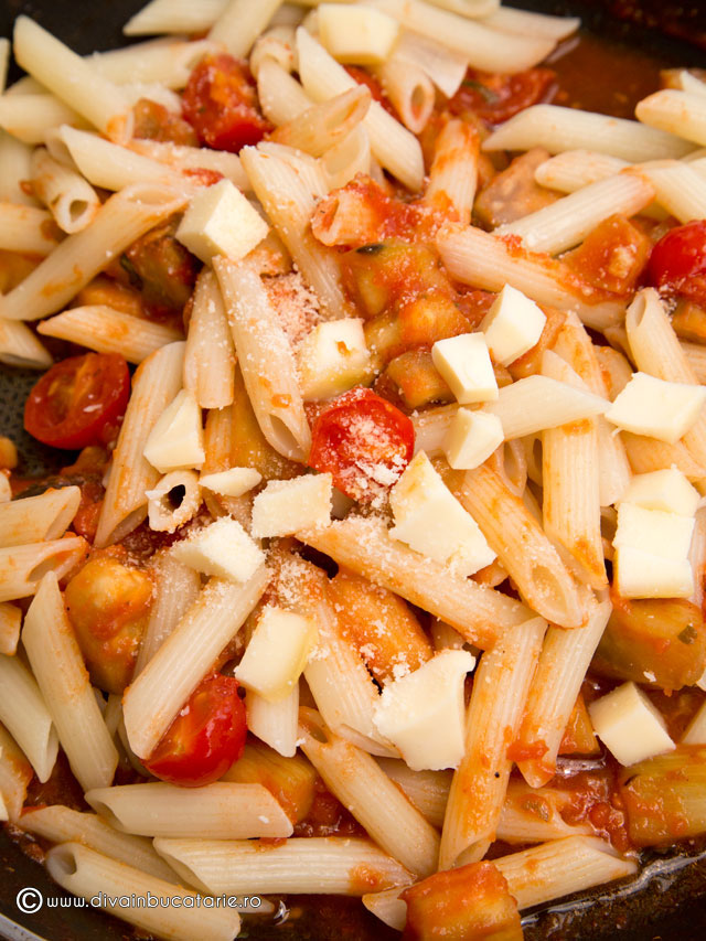paste-alla-sicilia-3