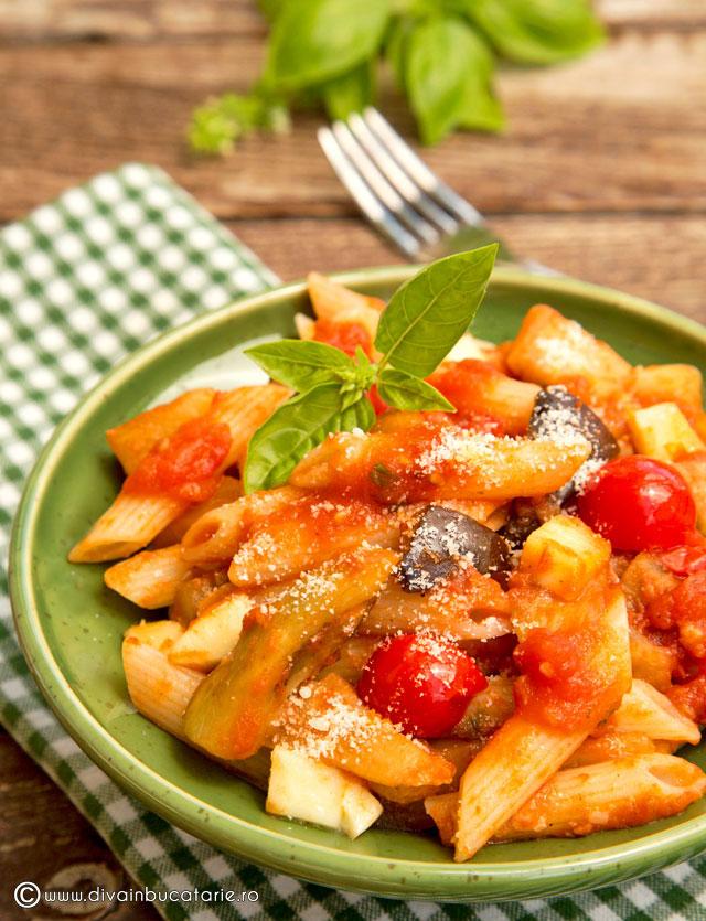 paste-alla-sicilia-sf