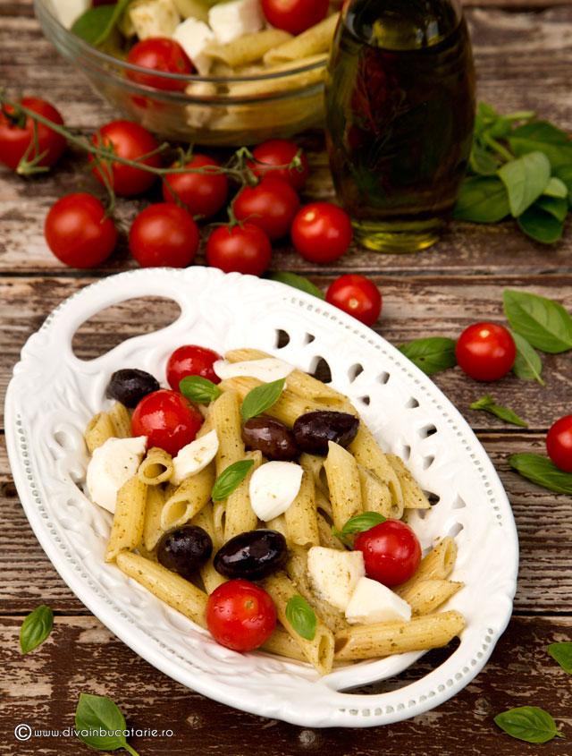 pbs-salata-caprese-0142