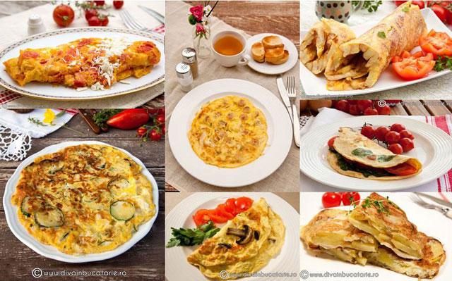 retete-de-omleta