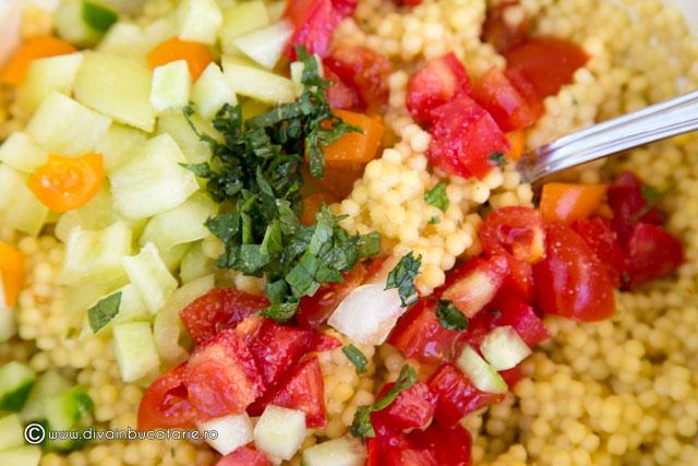 salata-clasica-de-cus-cus-3