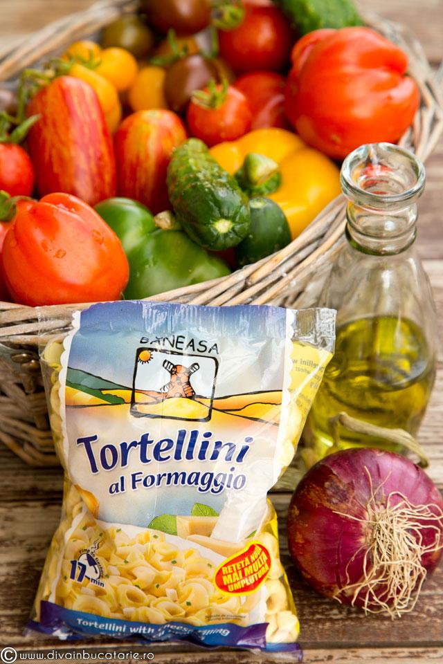 salata-de-vara-cu-tortelini-banaesa-1